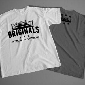 EWTee Originals